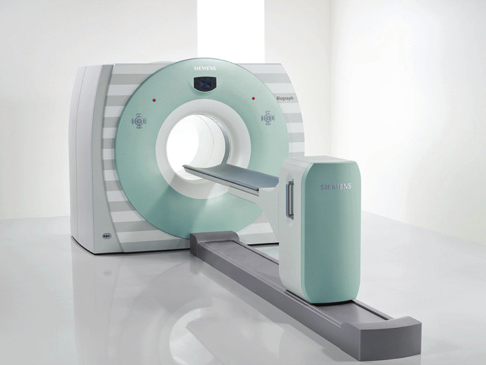 <i>PET/CT, ilustrační foto.</i>