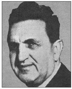 J. Pavrovský