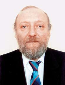 doc. MUDr. Milan Kaláb, CSc.