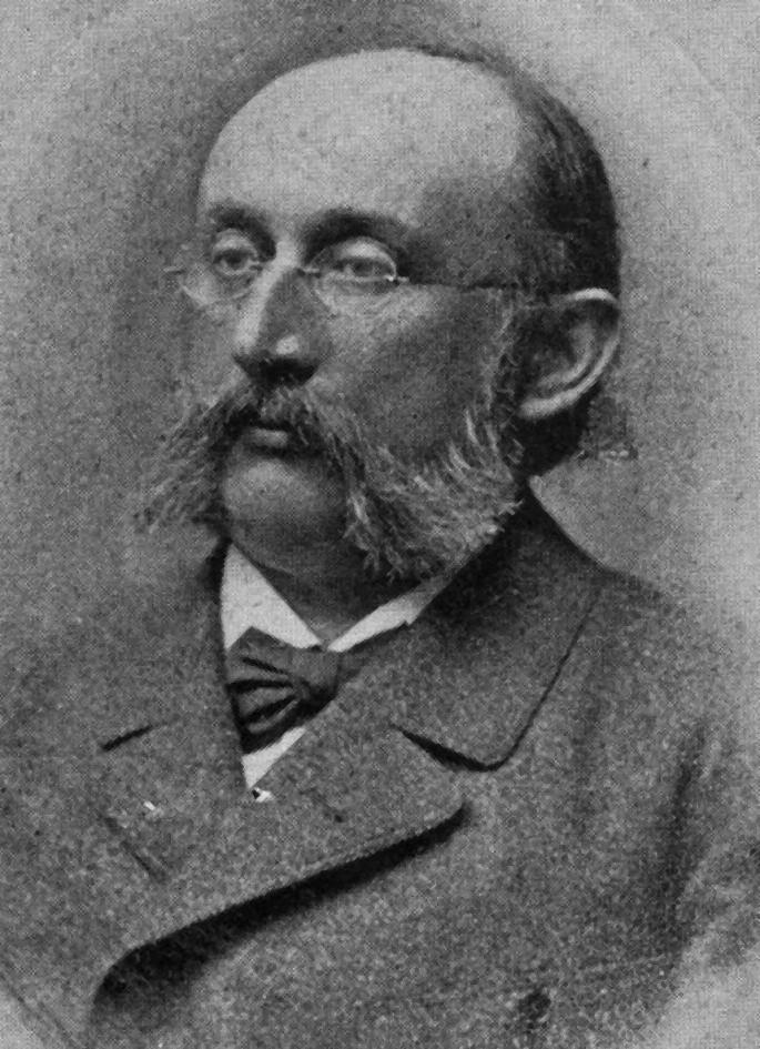 Jan Bohumil Eiselt