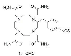 Obr. 5-1 TCMC.