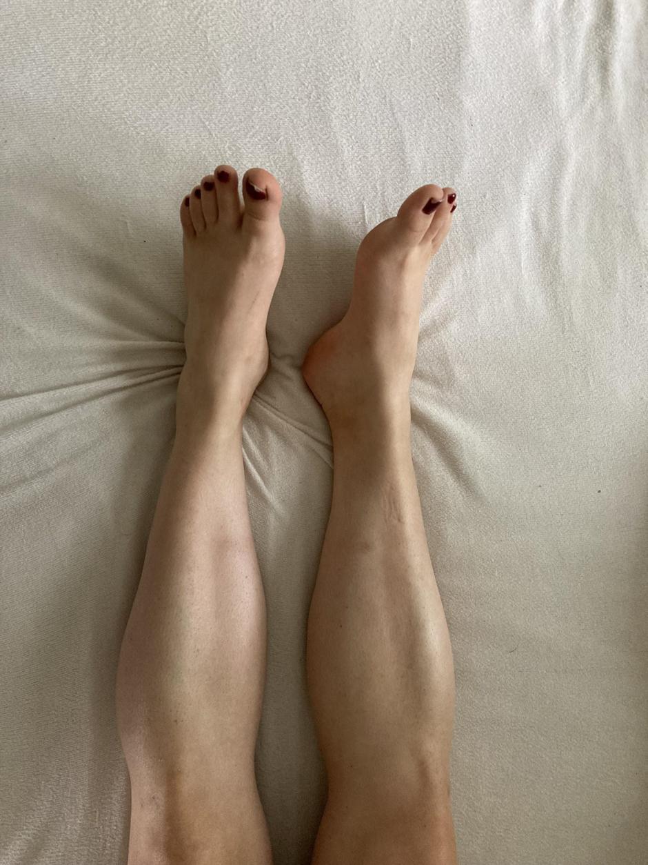 Po jednom měsíci od léčby