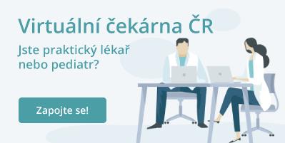 Virtualni_cekarna_banner_HP