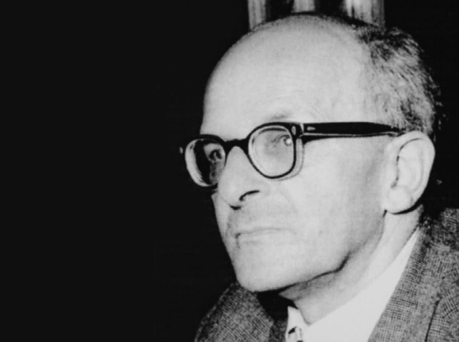 Otto Jírovec.