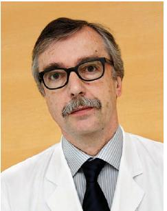 Prof. Dr. E. F.Stange. Fig. 2. Prof. Dr. E. F. Stange.