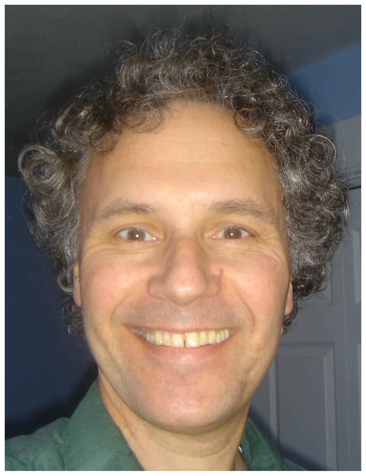 Victor Ambros.