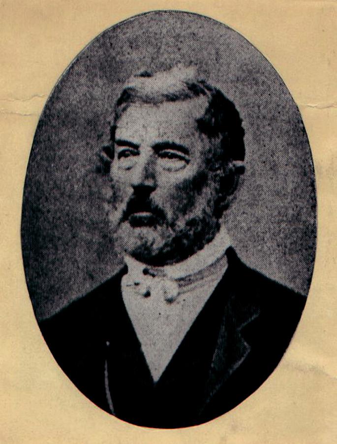 František Nessel.