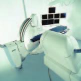 Stereotaktický magnetický navigačný systém NIOBE.