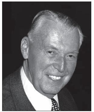 Jan Jirout.