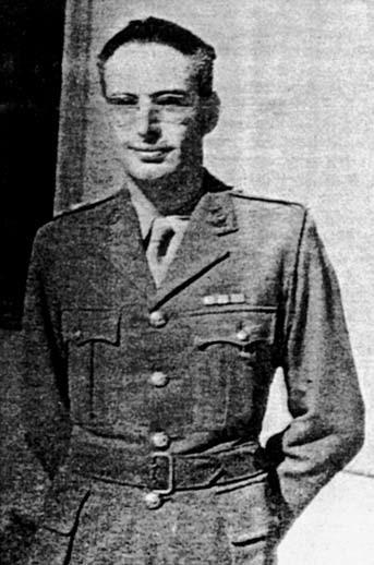 Prof. MUDr. Jan Brod, Dsc, FRCP (Lond), člen britské armády (z článku Dr. Jagi, cit. 6).