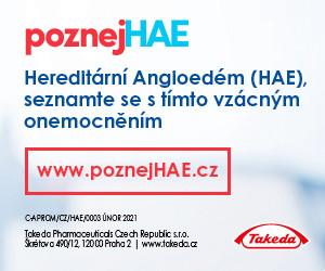 block banner Poznej HAE Takeda