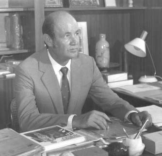 Prof. MUDr. Jaroslav Rybka, DrSc.