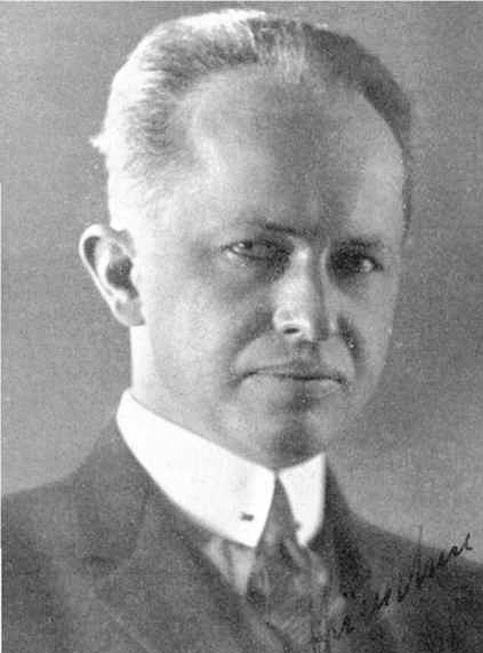 Prof. Hübschmann.