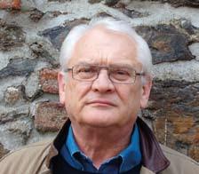 prim. MUDr. Karel Lukáš, CSc.