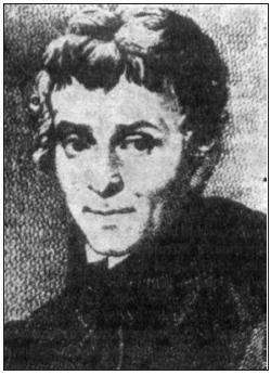 F.K. Halaška (1780-1847) v dobu Purkyňových studií na gymnáziu v Mikulově vyučoval fyziku, latinu a vedl hudební chór.