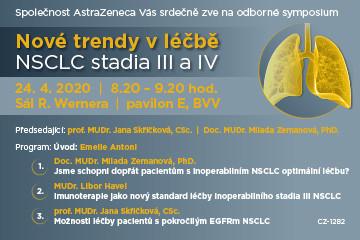 pozvánka_sympo_astrazeneca_karcinom plic