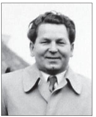 Vladimír Rozsíval.