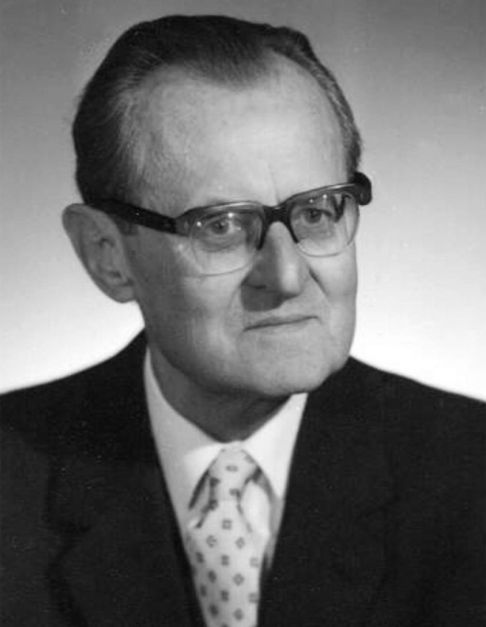 Miloslav Drapka (1911–2000), průkopník dětské anesteziologie v Praze