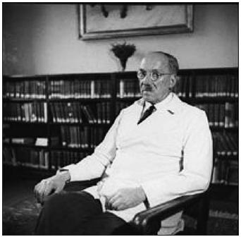 Ferdinand Sauerbruch