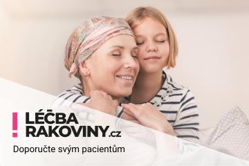 promo_banner_léčba rakoviny