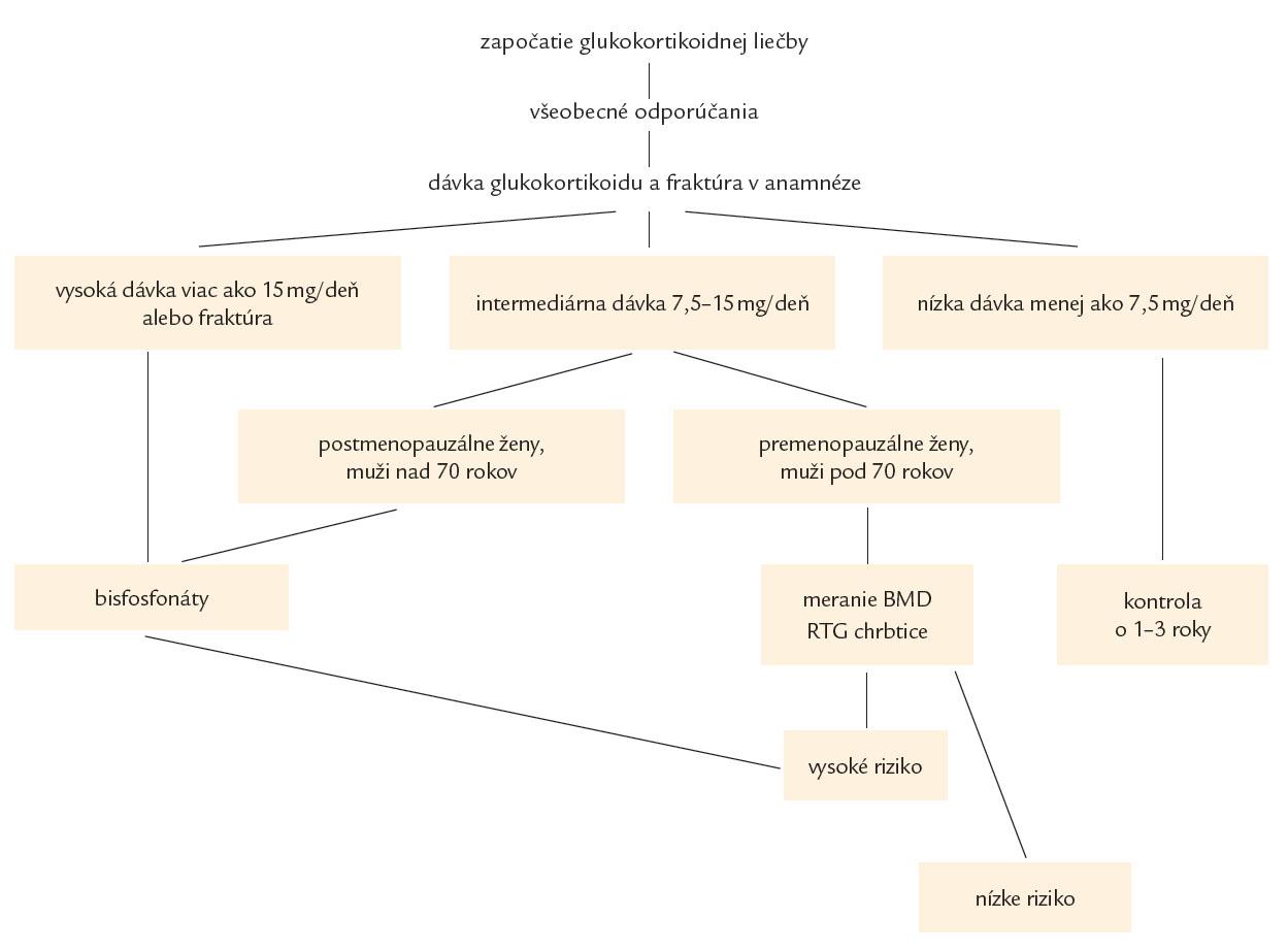 Schéma 2. Holandský model.