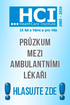 banner_HCI_ambulatní_lekari