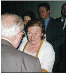Primárka MUDr. Oľga Zrubcová – Poprad.