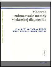 Režňák - Moderné zobrazovacie metódy v lekárskej diagnostike (vpravo).