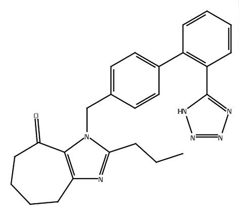 (XVI) KT3-671
