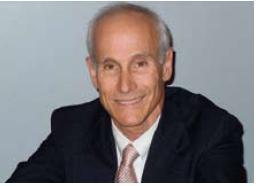 prof. David A. Lieberman