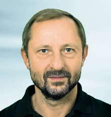 Prof. MUDr. Julius Špičák, CSc.