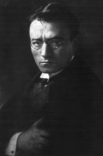 Bertalan Pór, akademický maliar, najstarší brat prof. F. Póra, *1880 – †1964.