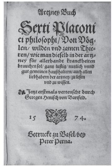 rtzney-Buch