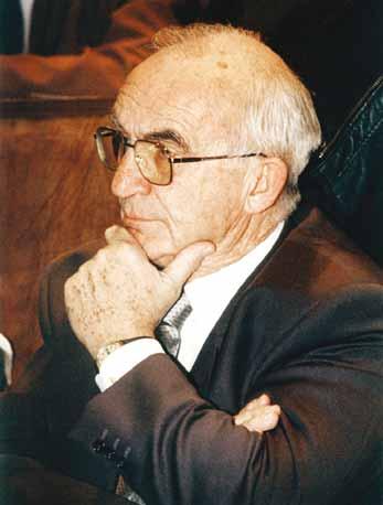 MUDr. Pavel Jerie.