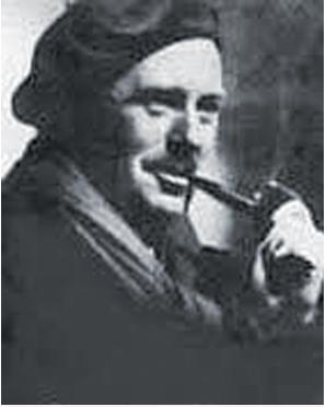 Paul de Kruif
