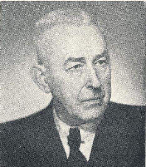 Jaroslav Jedlička